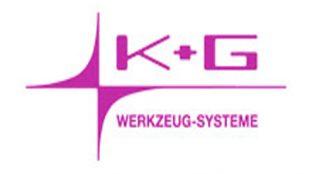 marchio k+g macchine utensili
