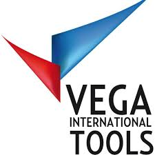 Vega International Tools