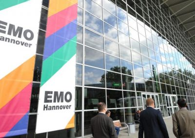 emo-hannover-1024x586